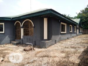 2 Flat of 3bedroom at Goodwill Off Ekenwan Road   Houses & Apartments For Sale for sale in Edo State, Benin City