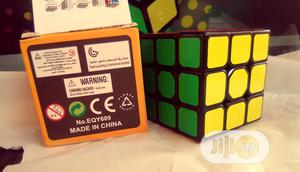 Rubik's Cube   Books & Games for sale in Kwara State, Ilorin South