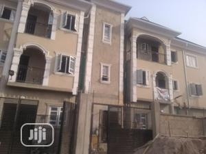 Mini Flat To Let @ Ifako Gbagada Lagos | Houses & Apartments For Rent for sale in Gbagada, Ifako-Gbagada