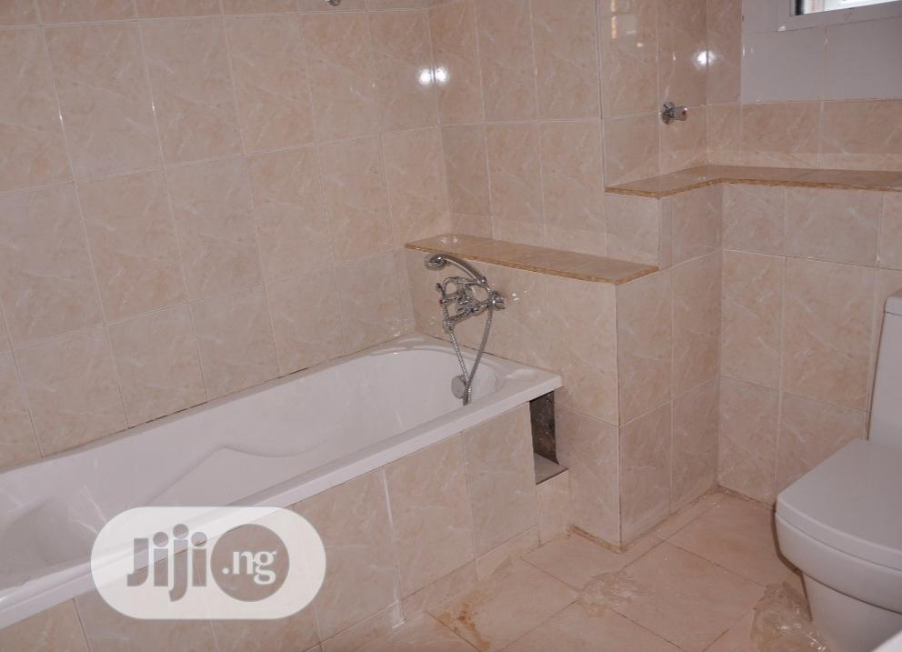Archive: 6 Units of 3 Bedroom Flats With a BQ Each