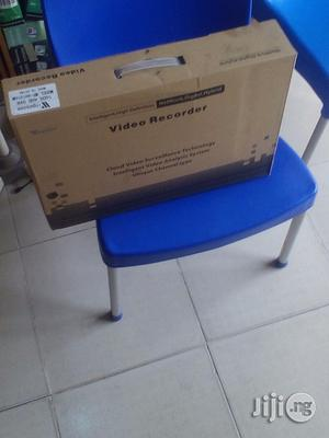 Winpossee CCTV 8 Channel Dvr   Security & Surveillance for sale in Lagos State, Gbagada