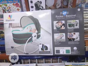 Rocker Bissanet For Babies   Children's Furniture for sale in Lagos State, Lekki