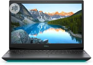 New Laptop Dell G5 16GB Intel Core I7 SSHD (Hybrid) 1T | Laptops & Computers for sale in Lagos State, Ikeja