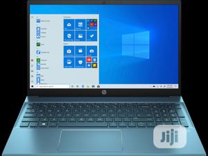 New Laptop HP Pavilion 15 16GB Intel Core I5 SSD 512GB | Laptops & Computers for sale in Abuja (FCT) State, Wuse 2