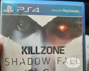 PS4 Killzone Shadow Fall   Video Games for sale in Lagos State, Agege