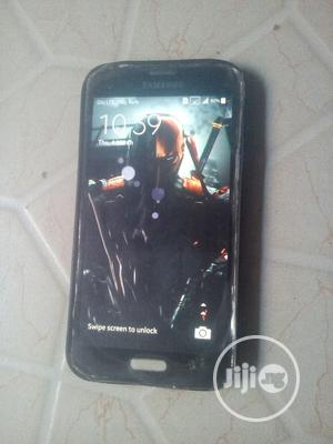 Samsung Galaxy S5 Duos 16 GB Black   Mobile Phones for sale in Abuja (FCT) State, Karu