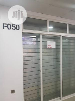 Shops Available At Osapa London, Jakande. | Commercial Property For Rent for sale in Lagos State, Ajah