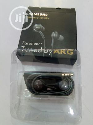 ORIGINAL Samsung AKG Earpiece. | Headphones for sale in Abuja (FCT) State, Wuse