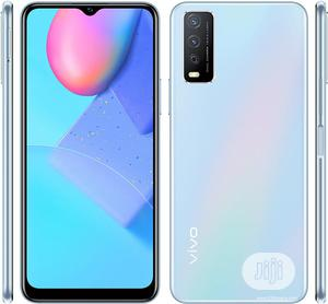 New Vivo Y11s 32 GB Blue   Mobile Phones for sale in Ondo State, Akure
