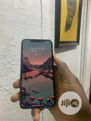 Apple iPhone 11 Pro Max 64 GB White   Mobile Phones for sale in Ondo State, Akure