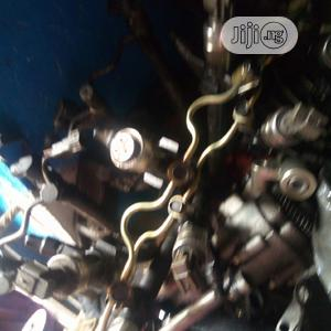 Nozzle, Diesel Engines of All Vehicles   Vehicle Parts & Accessories for sale in Lagos State, Mushin