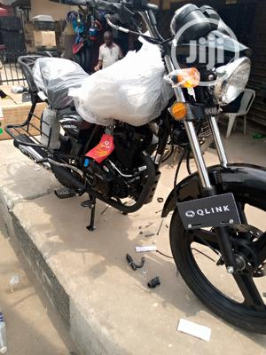 New Qlink XP 200 2021 | Motorcycles & Scooters for sale in Lagos State, Yaba