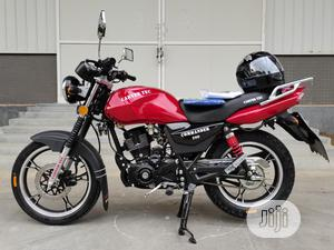 New Motorcycle 2021 | Motorcycles & Scooters for sale in Lagos State, Yaba