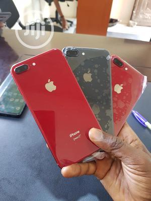 Apple iPhone 8 Plus 64 GB | Mobile Phones for sale in Edo State, Benin City