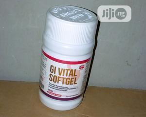Gi Vital Softgel   Vitamins & Supplements for sale in Abuja (FCT) State, Karu