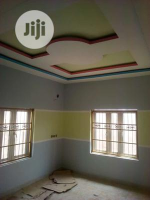 Painter And Screeding   Building & Trades Services for sale in Abuja (FCT) State, Nyanya