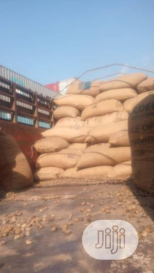 Raw Cashew Nut For Sale | Meals & Drinks for sale in Lagos State, Ajah