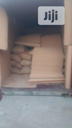 Raw Cashew Nuts | Feeds, Supplements & Seeds for sale in Lagos State, Ajah