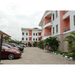 A 4 Bedrooms Terrace Duplex Lagos Victoria | Houses & Apartments For Sale for sale in Lagos State, Victoria Island