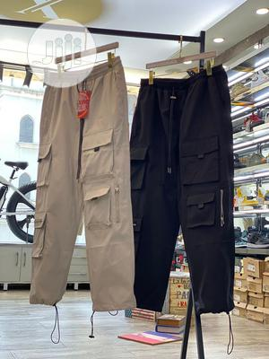 High Quality Cargo Pant for Men   Clothing for sale in Lagos State, Magodo