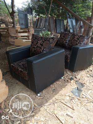 Full Set of Chair Available for Pick Up 3yrs Warranty | Furniture for sale in Oyo State, Ibadan