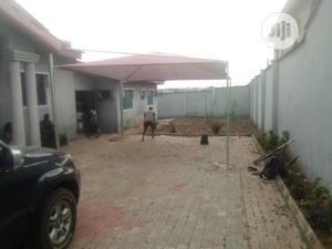 Carport and Meta Work | Building & Trades Services for sale in Lagos State, Lagos Island (Eko)