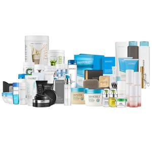 Seacret Blue Sake Have It All Skin Care Products   Skin Care for sale in Abuja (FCT) State, Jabi