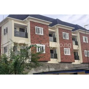 5 Bedrooms Terrace Duplex House | Houses & Apartments For Rent for sale in Lagos State, Surulere