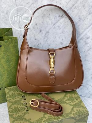 High Quality Gucci Handbags for Women | Bags for sale in Lagos State, Magodo