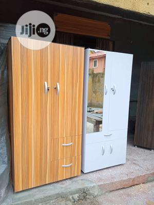 Bedroom Waldrobe | Furniture for sale in Lagos State, Yaba