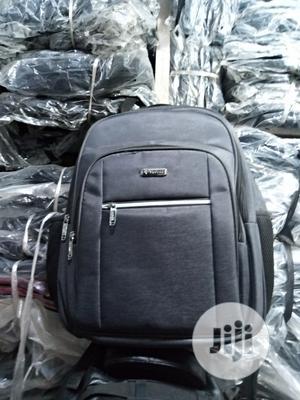 Laptop Bag.   Babies & Kids Accessories for sale in Lagos State, Lagos Island (Eko)