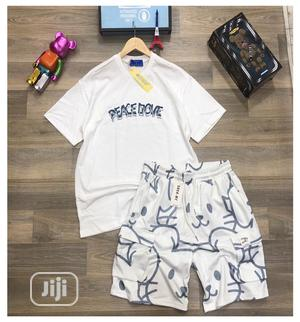New Classic Shirt With Trousers   Clothing for sale in Lagos State, Ikeja