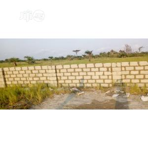 Verified Cheap Land PROMO in Lagos.   Land & Plots For Sale for sale in Lagos State, Lekki