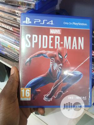 Spider Man   Video Games for sale in Abuja (FCT) State, Wuse 2