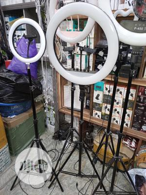 F 450Q Model. Stage Light. | Stage Lighting & Effects for sale in Lagos State, Ojo