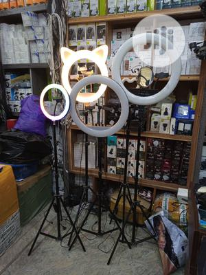 RGB 260 Model. | Stage Lighting & Effects for sale in Lagos State, Ojo