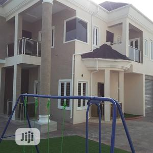 Painting , Screeding & All Round Finished In Lagos | Building & Trades Services for sale in Lagos State, Lekki