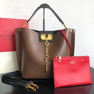 High Quality Valentino Shoulder Bags for Female | Bags for sale in Lagos State, Magodo