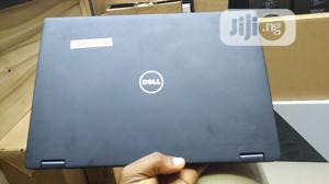 Laptop Dell Latitude 5289 16GB Intel Core i7 SSD 512GB | Laptops & Computers for sale in Lagos State, Ikeja