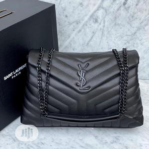High Quality YSL Shoulder Bag for Women | Bags for sale in Lagos State, Magodo