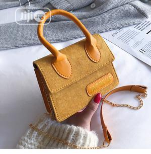 Designer Bag for Ladies  | Bags for sale in Lagos State, Lagos Island (Eko)
