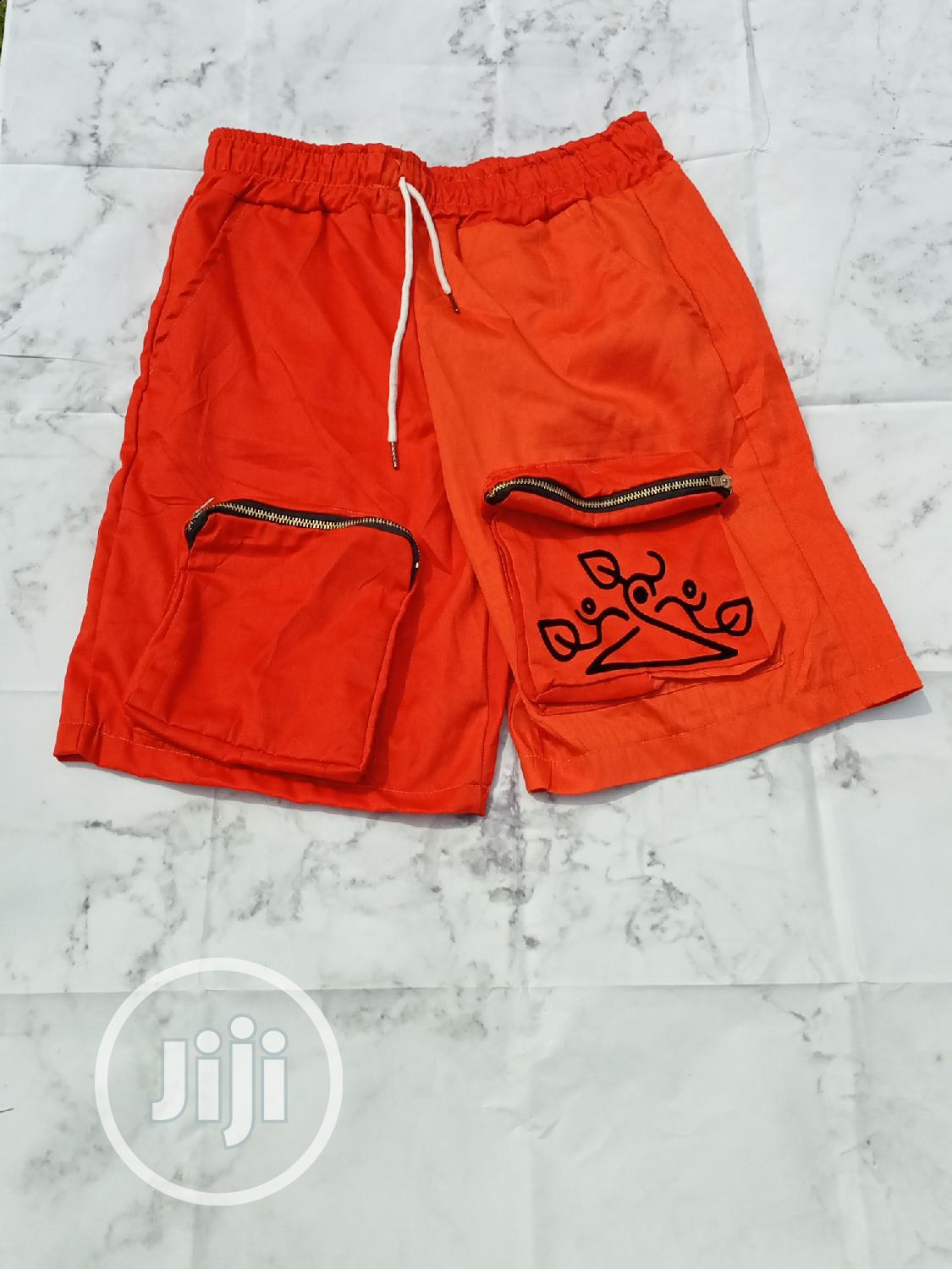 Oui Couture Shorts