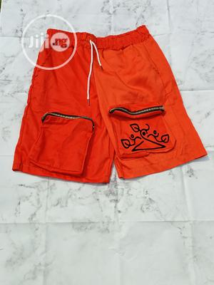 Oui Couture Shorts | Clothing for sale in Delta State, Oshimili South