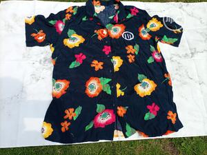 Oui Couture Vintage Shirts   Clothing for sale in Delta State, Oshimili South