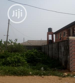 Receipt and Survey   Land & Plots For Sale for sale in Ikorodu, Igbogbo