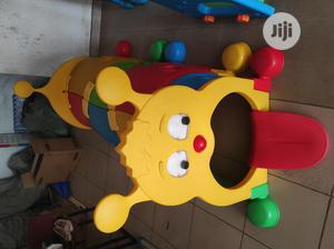 Play Tunnel for Schools | Toys for sale in Lagos State, Ikeja
