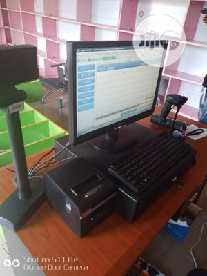 Pos System   Store Equipment for sale in Ondo State, Ondo / Ondo State