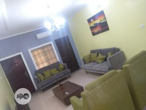 3 Bedrooms Apartment At Utako For Short Let   Short Let for sale in Abuja (FCT) State, Utako