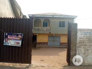 9bdrm House in Meiran for Sale | Houses & Apartments For Sale for sale in Agege, Meiran