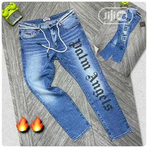 Classic Jeans Trouser   Clothing for sale in Lagos State, Lagos Island (Eko)